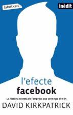 L'efecte Facebook (ebook)
