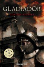 Gladiador (ebook)
