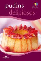 Pudins Deliciosos (ebook)
