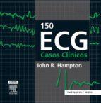 150 ECG Casos Clinicos (ebook)
