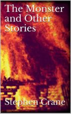 The Monster and Other Stories (ebook)