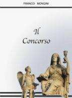 Il Concorso (ebook)