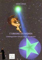 L'unione dei mondi (ebook)