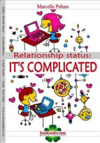 It's complicated (ebook)
