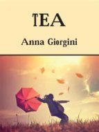 Tea (ebook)