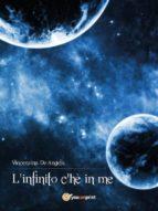 L'infinito ch'è in me (ebook)