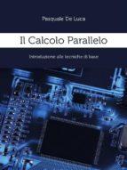 Il Calcolo Parallelo (ebook)
