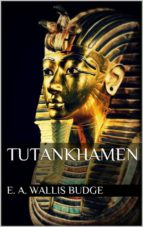 Tutankhamen (ebook)