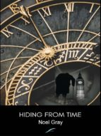 Hiding from Time (ebook)