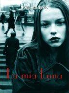 La mia Luna (ebook)