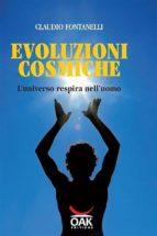 Evoluzioni cosmiche (ebook)