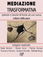 Mediazione Trasformativa (ebook)