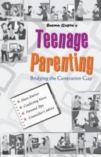 Teenage Parenting (ebook)