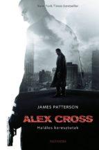 Alex Cross – Halálos keresztutak (ebook)