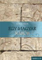 Egy magyar nábob (ebook)