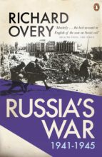 Russia's War (ebook)
