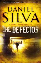 The Defector (ebook)