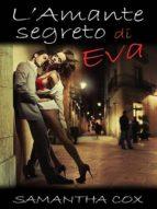 L'Amante Segreto di Eva