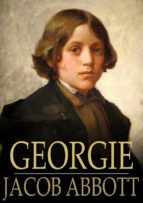 Georgie (ebook)