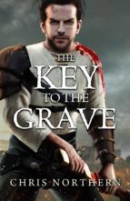 The Key To The Grave (ebook)
