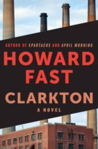Clarkton (ebook)