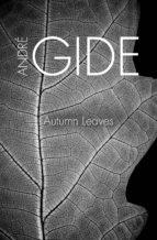 Autumn Leaves (ebook)