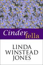 Cinderfella (ebook)