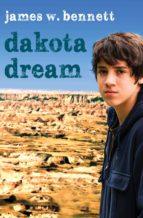 Dakota Dream (ebook)