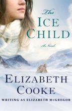 The Ice Child (ebook)