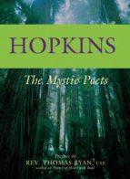 Hopkins (ebook)