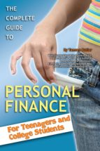 The Complete Guide to Personal Finance (ebook)