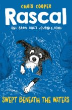 Rascal: Swept Beneath The Waters (ebook)
