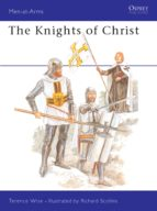 Knights of Christ (ebook)