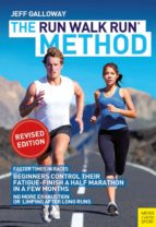 The Run Walk Run Method (ebook)