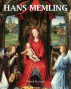 Hans Memling (ebook)
