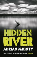 Hidden River (ebook)