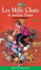 Camille 01 (ebook)
