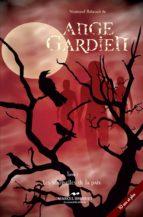 Ange gardien I (ebook)