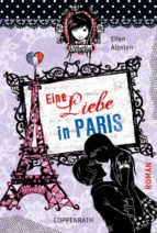 Rebella - Eine Liebe in Paris (ebook)