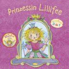 Prinzessin Lillifee Jubiläumsband