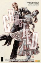 Ghosted, Band 3 (ebook)
