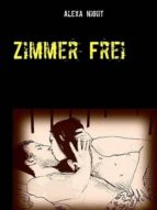 Zimmer Frei (ebook)