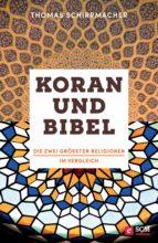 Koran und Bibel (ebook)