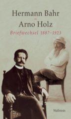 Briefwechsel 1887-1923 (ebook)
