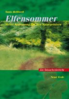 Elfensommer (ebook)