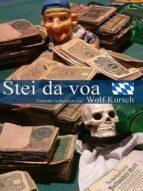 Stei da voa (Stell dir vor) (ebook)