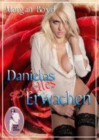 Danielas sexuelles Erwachen (ebook)
