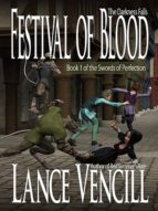 Festival of Blood (ebook)