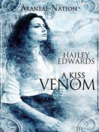 A Kiss of Venom (ebook)