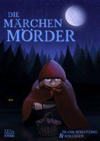 Die Märchenmörder (ebook)